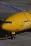 ANA BOEING 777 200 HND RF 5K5A4085.jpg