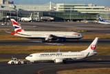 BRITISH AIRWAYS JAPAN AIRLINES AIRCRAFT HND RF 5K5A3974.jpg