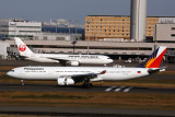 PHILIPPINES JAPAN AIRLINES AIRCRAFT HND RF 5K5A4224.jpg