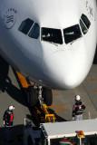 SHANGHAI AIRLINES AIRBUS A330 300 HND RF 5K5A4218.jpg