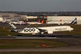 AIRBUS A350 1000 TLS RF 5K5A2405.jpg