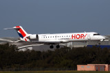 HOP CANADAIR CRJ TLS RF 5K5A2316.jpg