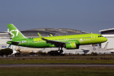 S7 AIRLINES AIRBUS A320 NEO TLS RF 5K5A2301.jpg