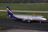 AEROFLOT AIRBUS A320 DUS RF 5K5A2521.jpg