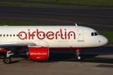 AIR BERLIN AIRBUS A320 DUS RF 5K5A2488.jpg
