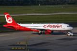 AIR BERLIN AIRBUS A320 DUS RF 5K5A2828.jpg