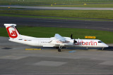 AIR BERLIN DASH 8 400 DUS RF 5K5A2532.jpg