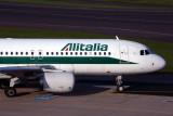 ALITALIA AIRBUS A320 DUS RF  5K5A2507.jpg