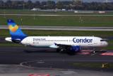 CONDOR AIRBUS A320 DUS RF 5K5A2592.jpg