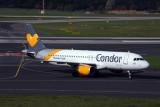 CONDOR AIRBUS A320 DUS RF 5K5A2728.jpg
