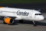CONDOR AIRBUS A320 DUS RF 5K5A2730.jpg
