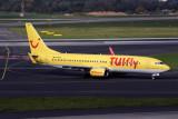 TUI FLY BOEING 737 800 DUS RF 5K5A2613.jpg