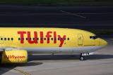 TUI FLY BOEING 737 800 DUS RF 5K5A2659.jpg