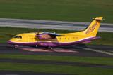 WELCOME AIR DORNIER 328 DUS RF 5K5A2529.jpg