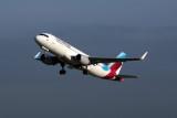 EUROWINGS AIRBUS A320 DUS RF 5K5A2499.jpg