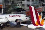 EUROWINGS AIRBUS AIRCRAFT DUS RF 5K5A2805.jpg