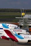 AIRCRAFT DUS RF 5K5A2811.jpg