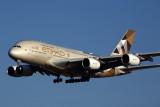 ETIHAD AIRBUS A380 MEL RF 5K5A3015.jpg