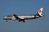 JETSTAR AIRBUS A321 MEL RF 5K5A3008.jpg