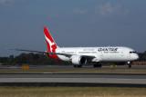 QANTAS BOEING 787 9 PER RF 5K5A3341.jpg