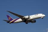 THAI BOEING 787 8 PER RF 5K5A3310.jpg