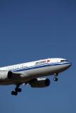 AIR CHINA AIRBUS A330 200 MEL RF 5K5A3568.jpg