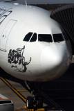 VIRGIN AUSTRALIA AIRBUS A330 200 MEL RF 5K5A3590.jpg