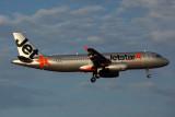 JETSTAR AIRBUS A320 MEL RF 5K5A3440.jpg