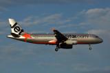 JETSTAR AIRBUS A320 MEL RF 5K5A3443.jpg