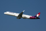 HAWAIIAN AIRBUS A321 NEO LAX RF 5K5A5314.jpg