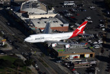 QANTAS BOEING 747 400ER LAX RF 5K5A4972.jpg