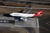 QANTAS BOEING 747 400ER LAX RF 5K5A4977.jpg