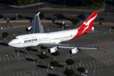 QANTAS BOEING 747 400ER LAX RF 5K5A4969.jpg