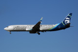 ALASKA BOEING 737 900 LAX RF 5K5A4660.jpg