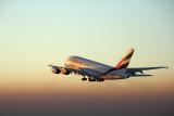 EMIRATES AIRBUS A380 LAX RF 5K5A4779.jpg