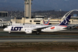 LOT BOEING 787 8 LAX RF 5K5A4714.jpg