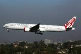 VIRGIN AUSTRALIA BOEING 777 300ER LAX RF 5K5A4399.jpg