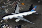 CHINA SOUTHERN CARGO BOEING 777F LAX RF 5K5A5110.jpg