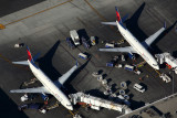 DELTA BOEING 737 800s LAX RF 5K5A5030.jpg