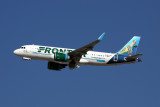 FRONTIER AIRBUS A320 NEO LAX RF 5K5A4530.jpg