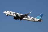 FRONTIER AIRBUS A320 LAX RF 5K5A4593.jpg