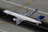 UNITED BOEING 757 200 LAX RF 5K5A5136.jpg