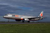 JETSTAR AIRBUS A321 BNE RF 5K5A4379.jpg