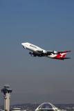 QANTAS BOEING 747 400ER LAX RF 5K5A5329.jpg