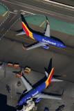 SOUTHWEST BOEING 737s LAX RF 5K5A4874.jpg