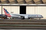 AMERICAN BOEING 787 9 LAX RF 5K5A5346.jpg