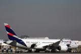 LATAM BOEING 787 8 LAX RF 5K5A5360.jpg