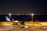 ANA BOEING 777 200 HND RF 5K5A4362.jpg