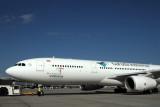 GARUDA INDONESIA AIRBUS A330 300 PER RF IMG_3187.jpg
