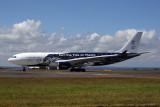 HI FLY AIRBUS A330 200 AKL RF 5K5A5527.jpg